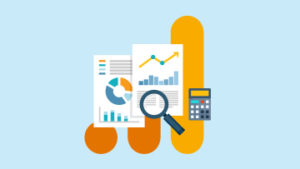 google analytics base