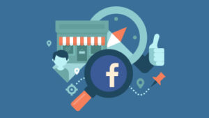 facebook local strategy