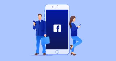 Facebook Ads retargeting dinamico