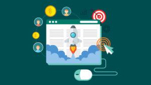 Lead Generation strategie tecniche e strumenti