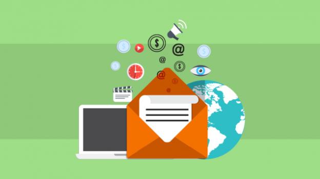 email marketing consigli