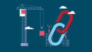 link building dalla a alla z