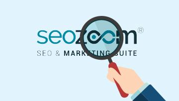 seozoom funzioni principali e segrete