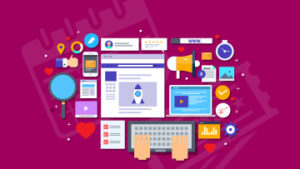 strategie event digital marketing