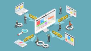 link building strategie e tattiche efficaci