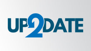 up to date aggiornamenti digital marketing