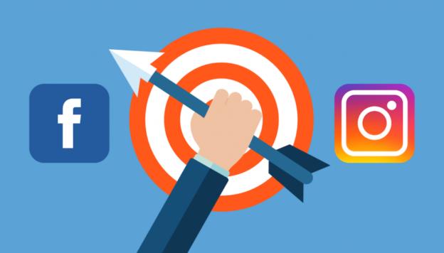 lead generation facebook instagram