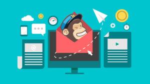 email marketing mailchimp