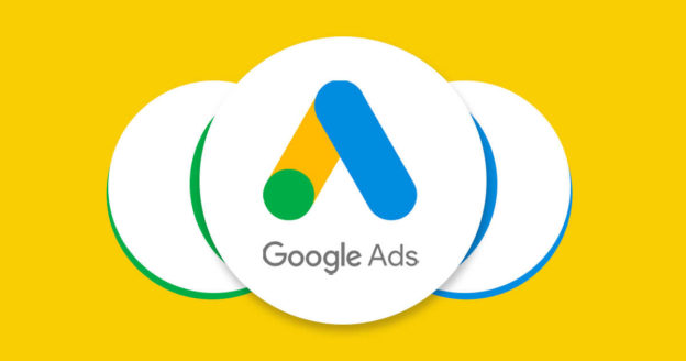 google ads rete display