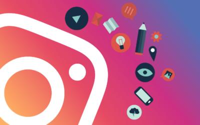 vendere con instagram