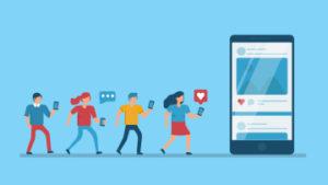 social media marketing tendenze 2020