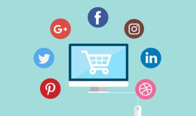 Social Media Marketing per E-Commerce
