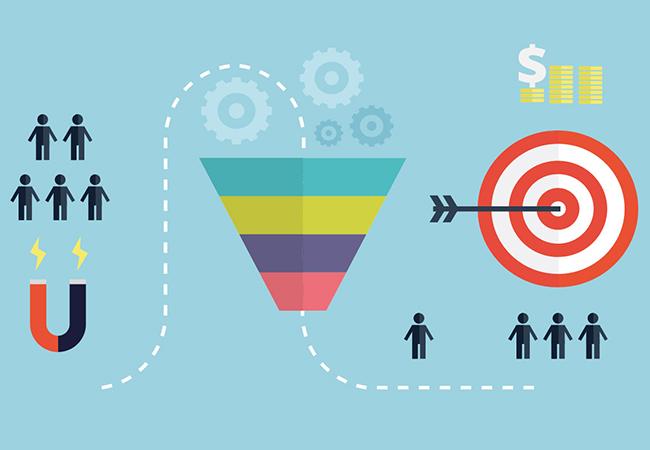 Caso studio di Lead Generation, CRM e Marketing Automation