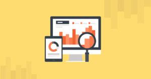 Analisi di mercato online
