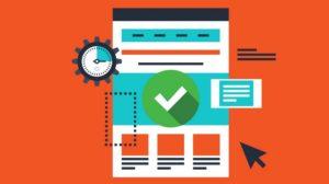 Aumentare le conversioni delle tue landing page