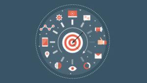 strategie remarketing google ads e analytics