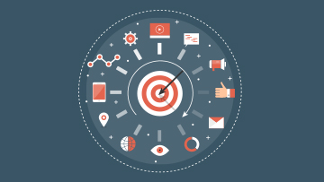 strategie remarketing google ads e analytics