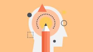 introduzione al design thinking