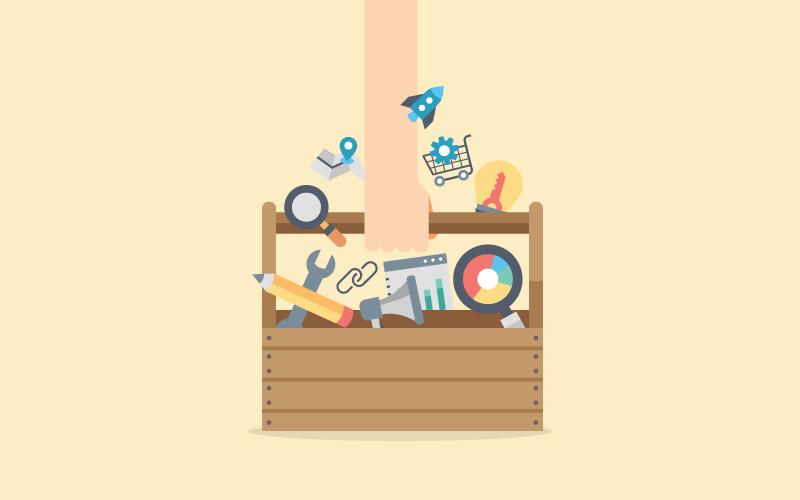 tools-piattaforme