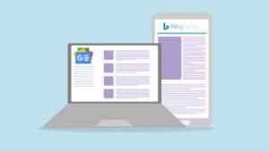 includere-un-sito-in-Google-News-e-Bing-News