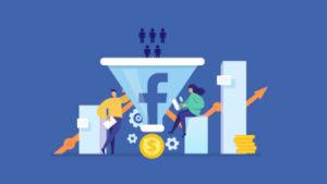 lead generation con facebook ads