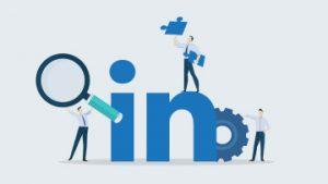 best practice linkedin