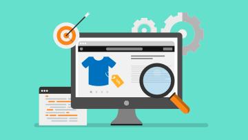 ottimizzazione seo ecommerce indicizzazione prodotto
