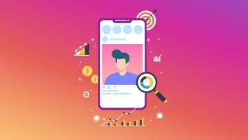 Instagram Marketing Strategy 2