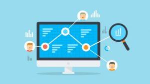 analizzare performance dei-competitor sui social