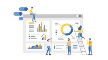 progettare e realizzare dashboard con google data studio