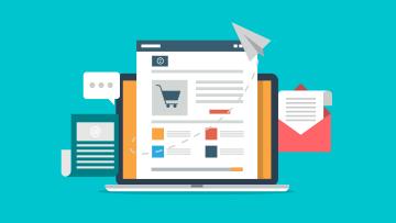 email marketing per ecommerce