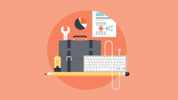 tool per la produttività