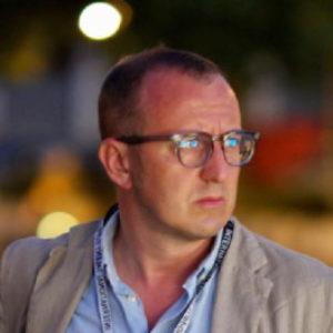 Profile photo of Enrico Marchetto