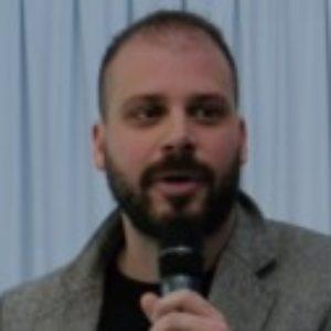 Profile photo of Massimo Giacchino