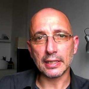 Profile photo of Massimo Turco