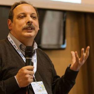 Profile photo of Fabio Piccigallo
