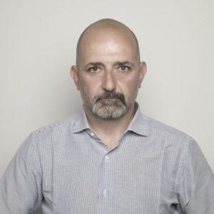 Profile photo of Francesco Mattucci