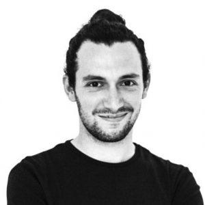 Profile photo of Alex Ballato