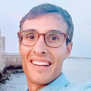 Profile photo of William Zisa