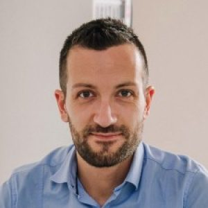Profile photo of Emanuele Masiero